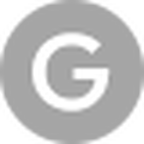 Favicon for geoposts.ge