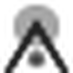 Favicon for getaway.house