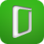 Favicon for glassdoor.sg