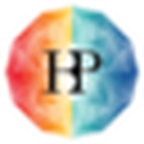 Favicon for hbpmip.link