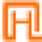 Favicon for hdss.watch