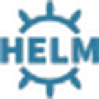 Favicon for helm.sh