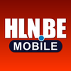 Favicon for hln.be