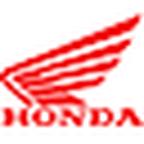 Favicon for honda.com.np