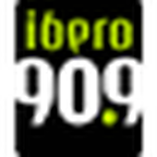 Favicon for ibero909.fm