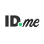 Favicon for id.me