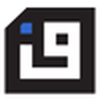 Favicon for ig.solutions