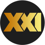 Favicon for indoxx1.bz