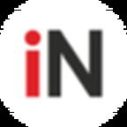Favicon for inews.id