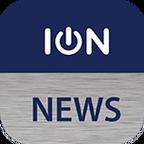 Favicon for ionnews.mu