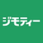 Favicon for jmty.jp