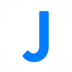 Favicon for jobcan.jp