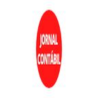 Favicon for jornalcontabil.com.br