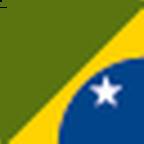 Favicon for jusbrasil.com.br