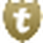 Favicon for kat.mn