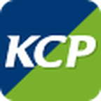 Favicon for kcp.co.kr