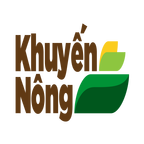 Favicon for khuyennong.vn