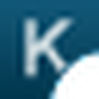 Favicon for kinox.li