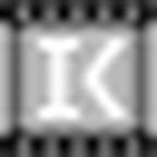 Favicon for kshow.to