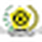 Favicon for lan.go.id