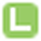 Favicon for lektion.se