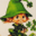 Favicon for leprechaun.land