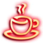 Favicon for lovers.coffee