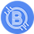 Favicon for lucy.bz