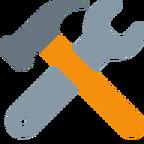 Favicon for mdigi.tools