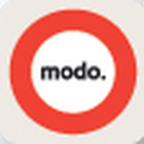 Favicon for modo.coop