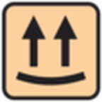 Favicon for moving.tips