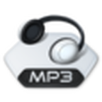 Favicon for mp3juices.im