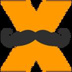 Favicon for mrvideospornogratis.xxx