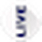 Favicon for neweralive.na
