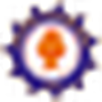 Favicon for nlk.org.np