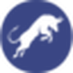 Favicon for nobs.link