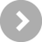 Favicon for northcom.mil