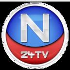 Favicon for nova24tv.si