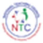 Favicon for ntc.gov.gh