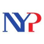 Favicon for nyp.edu.sg