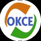 Favicon for okconnect.events