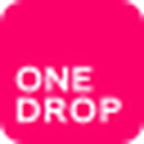 Favicon for onedrop.today
