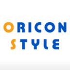 Favicon for oricon.co.jp