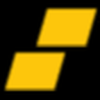 Favicon for parimatch.by