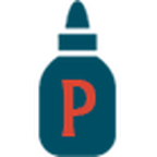 Favicon for pasty.link