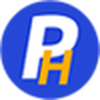Favicon for payhere.lk