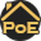 Favicon for poe.house
