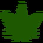 Favicon for puregreen.guru