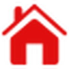 Favicon for push.house