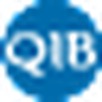 Favicon for qib.com.qa